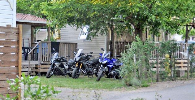 moto lourouchetou